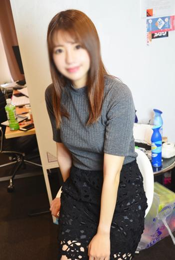 きらら(20)